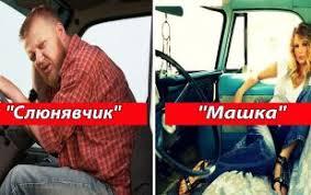 Lifan X60 2013 купить в Тюмени, цена 420000 руб, механика ...