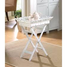 linon home decor products interior lighting design ideas