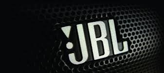 jbl by harman logo black. jbl: how they became the most popular audio brand in india jbl by harman logo black