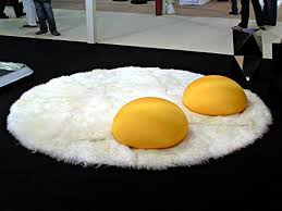 cool rug designs. Impressive Cool Carpets 16 And Unusual Rugs Rug Designs G