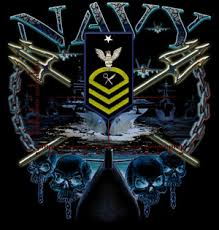 navy is intelligence specialist senior chief petty officer navy intelligence specialist