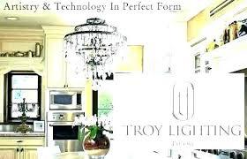 troy lighting sausalito chandelier astonishing troy lighting 5 light dining foyer pendant troy lighting chandelier five troy lighting sausalito chandelier