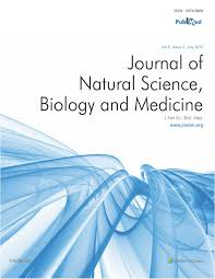 (PDF) The <b>antiplaque</b> efficacy of <b>propolis</b>-based herbal toothpaste: A ...