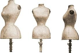 dress makers form dress form wikipedia