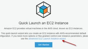 Amazon Elastic Compute Cloud Elastic Compute Cloud Ec2 Monitoring Through Sentryone
