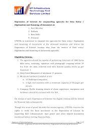 100 Resume Structure Format Resume Resume Paper Tips Resume
