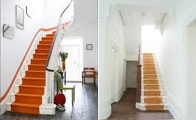 Resultado de imagen para escaleras altas mudanza