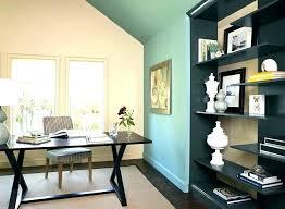 office color scheme. Modren Scheme Office Paint Color Schemes Ideas Home Colors    With Office Color Scheme