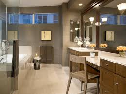 Basement Bathrooms Ideas And Designs HGTV - Basement bathroom remodel