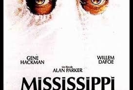 sample college mississippi burning essay film review mississippi burning by kelly johnson in mississippi 1964 three civil rights workers were murdered after being released from jail for