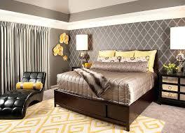 Yellow Bedroom Ideas Yellow Teenage Bedroom Ideas tactacco