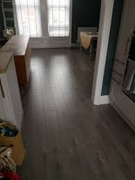 the carpet southport lifestyle chelsea boardwalk oak laminate flooring lifestyle flooring