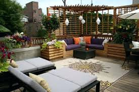 sams club outdoor rugs image of outdoor rugs for patios at club sams club outdoor patio sams club outdoor rugs
