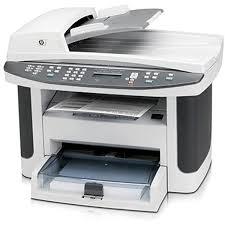 Software hp universal print driver for windows description : Amazon Com Hp Laserjet M1522nf Multifunction Printer Cb534a Electronics