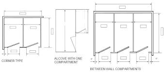 Typical Bedroom Door Size Great Bathroom Com Beautiful
