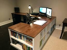 diy art studio computer desk ideas that make more spirit work desks in in art studio desk diy art studio organization