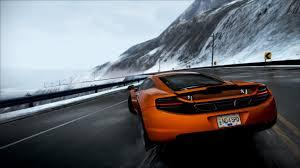 mclaren mp4 12c wallpaper hd. need for speed mclaren mp412c hot pursuit wallpaper mp4 12c hd p