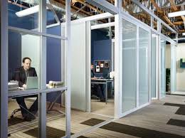 office dividers glass. office partitions 004 image dividers glass t