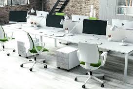 Small office desk ikea Simple Corner Office Desk Ikea Office Tables Office Furniture Design Ideas Corner Office Tables Office Tables Incredible Eminiordenclub Corner Office Desk Ikea Eminiordenclub