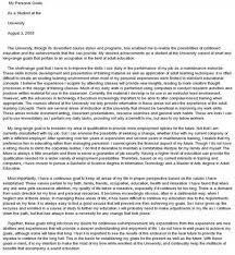 essay about helicopter parents disadvantages of helicopter parenting essay example bartleby