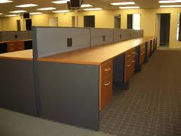 office workstation design. Workstation Layout And Design Office