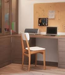 designer home office furniture. storage office furniture ranges accessories designer home