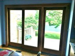 andersen 100 series patio door patio door screens beautiful french doors andersen 100 series patio door