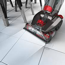 carpet hoover. hoover® power path pro advanced carpet cleaner hoover e