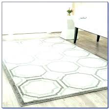 round rugs at entry half indoor best 3x5 entryway ro best entryway rugs round