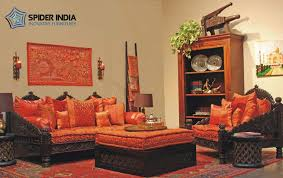 indian living room furniture. Sofa Designs For Small Living Room India On Showcase Models Archaicawful Indian Furniture V