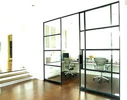 sliding door panels barn door panels interior barn doors with glass panels interior barn door with