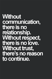 Quotes About Relationships And Trust Inspiration Dating And Relationship Advice For Women Relationships Pinterest