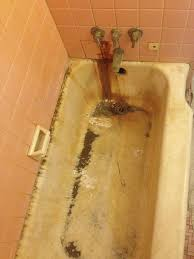 us bathtub refinishing maryland refinishing services 11006 veirs mill rd silver spring md phone number yelp