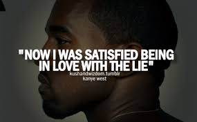 Kanye Love Quotes Magnificent Kanye West Quotes Images Hover Me