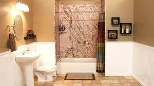 flexstone shower flexstone shower