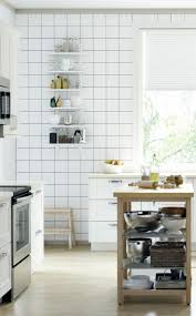 New Kitchen That Work 17 Best Images About Kitchens On Pinterest Ikea Stores The
