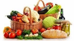 ЗОЖ реферат видео ЗОЖ реферат Здоровое питание здоровая жизнь 3 й ключ хорошего здоровья