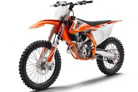 2018 jeep fast. brilliant jeep ktm announces 2018 sx f motocross bikes 7 fast facts for jeep fast