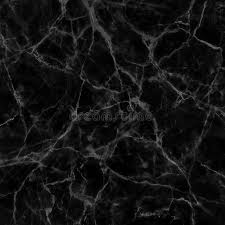 black marble texture. Download Black Marble Texture, Detailed Structure Of In Natural Patterned For Background And Design Texture