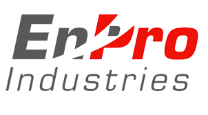 Enpro Industries Job Production Planner I