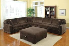 furniture large leather sectional couch with ottoman big sectionals for tufted modern sofas lots grey