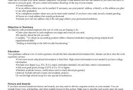 Resume : Make A Quick Resume Free Recommendation Letter Sample For ...  Resume:Make A Quick .