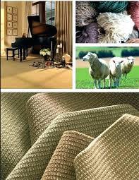 karastan wool carpet s carpet reviews carpet s go green with wool carpeting carpet reviews carpet