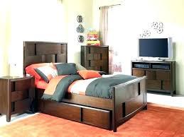 jeromes furniture bedroom sets – otthonmagazin.info