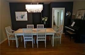 33 Incredible Dining Room Centerpiece Ideas Short Window