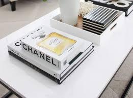 luxury book design enhance your brand
