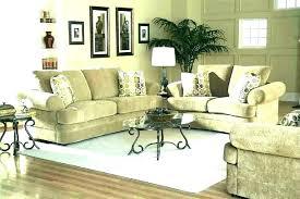 jeromes furniture el cajon. Jeromes Furniture El Cajon Photo Of Ca United States Inside