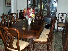 dining room table for 8 square dining table seats 8 8 seating dining dining room tables
