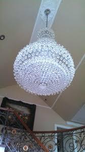 chandelier cleaner spray reviews chandelier cleaning crystal chandelier spray cleaner reviews