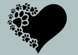 Herz motiv schablone basteln | gleichmäßige herzen sprühen und mit farbspritzern gestalten abonniert und seid immer die ersten, die über ein neues video. Schablone Herz In Bastel Schablonen Gunstig Kaufen Ebay